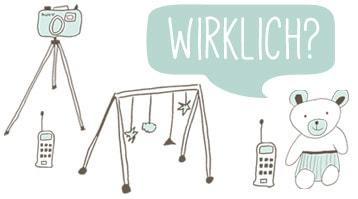 wickeltasche-inhalt-krankenhaus