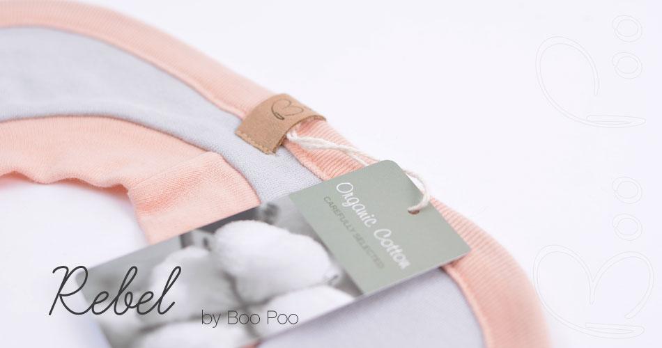 Baumwolllätzchen für Babys, Geburtsgeschenk