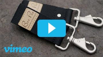 Produktvideos von Boo Poo